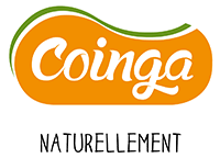 Coinga naturellement